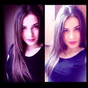Аида Воранян