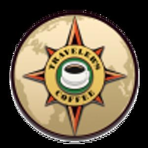 travelerscoffee