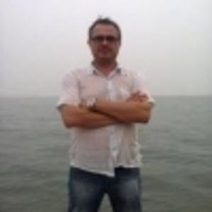 Сергей Удовенко