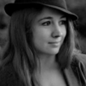 Baranovskaya Alena