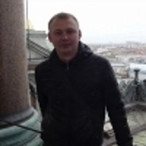 Роман Бородин