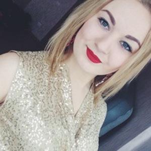 Эллина Малышева