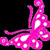 24Diva.ru, интернет-магазин корейской косметики