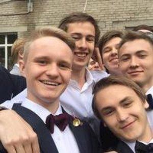 Даниил Метелев
