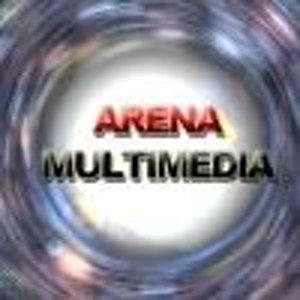 Arena Multimedia