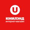 Юнилэнд-Екатеринбург, АО