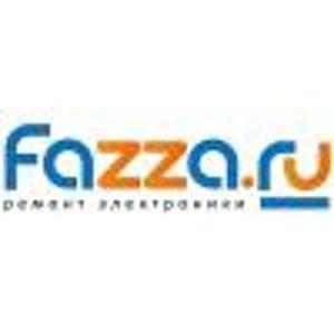 Фазза
