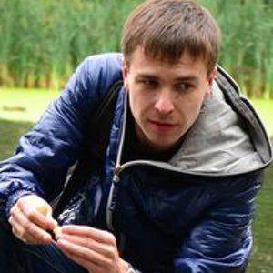 Илья Ермилов
