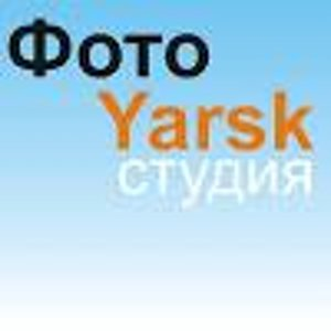 ФотоYarsk