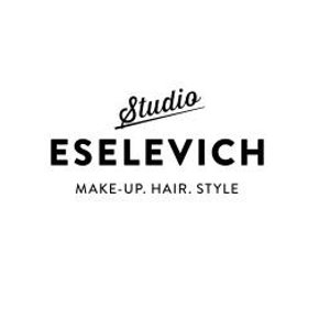 ESELEVICH Permanent & Make-up Studio