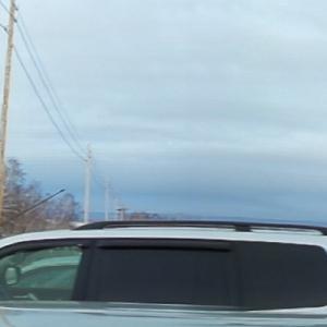 панорама с парковки