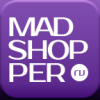 MadShopper
