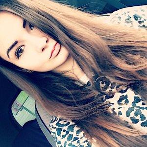 Анастасия Пирматова