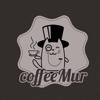 CoffeeMur