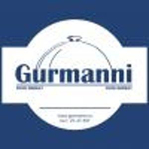 Gurmanni