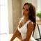 katrin_chereshny