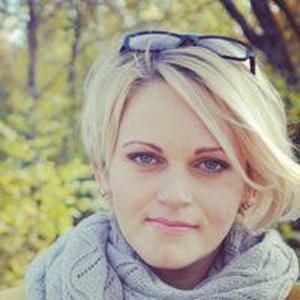 Ольга Колмыченко