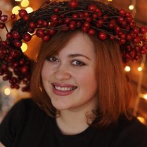 Ольга Гаврилко