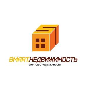 СМАРТ. Недвижимость
