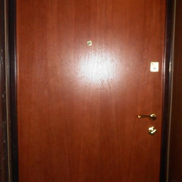 стальные двери эконом класса алтуфьево