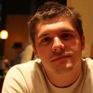 Сергей Каратинов