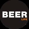 Beerlife