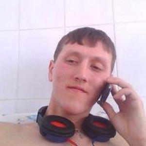 Евгений Митрохин