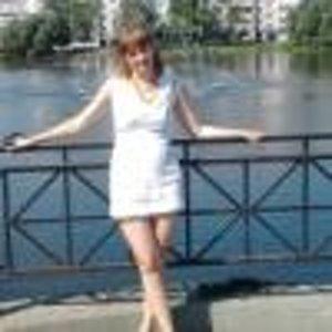 Виктория Костина