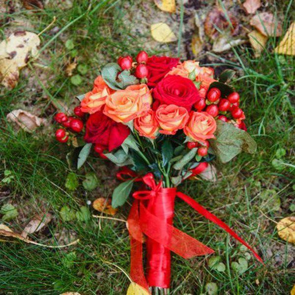 Новокузнецк долина роз