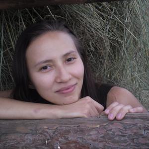 Елена Лосева