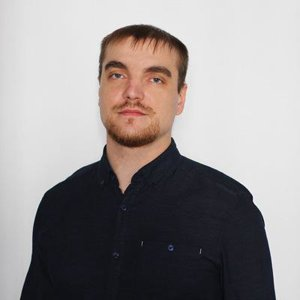 Алексей Красноперов