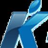 Краsapple24.ru, интернет-магазин