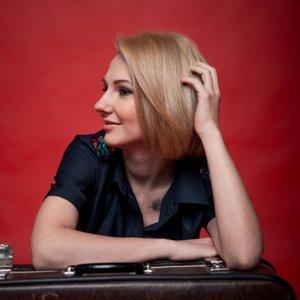 Аня Алексеева