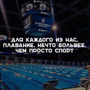 Никита Кульпин