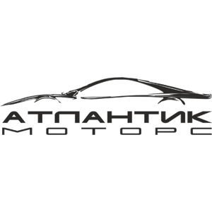 atlanticmotors