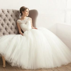 Салоны проката свадебных в адреса