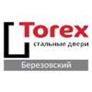 Torex