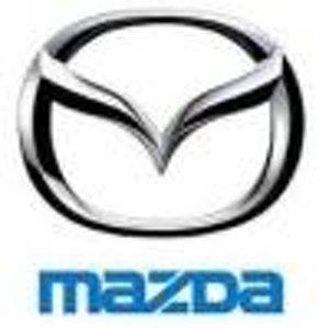 Менеджер по работе с клиентами ДЦ Mazda