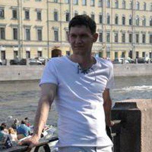 Дмитрий Неклюдов