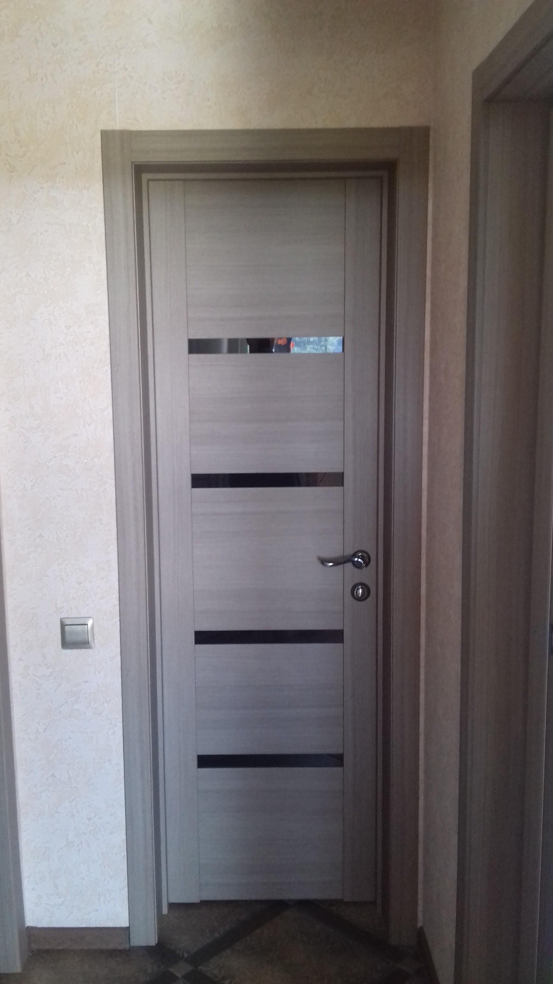 магазин двери салоны замер в хабаровске