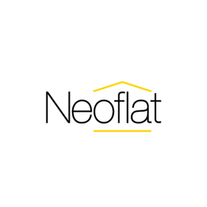 Neoflat AN