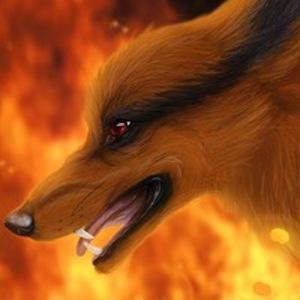 Elena Firefox