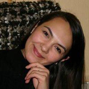 Валентина Щука