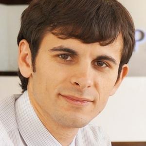 azat.nadyrov