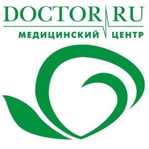 ДОКТОР.РУ