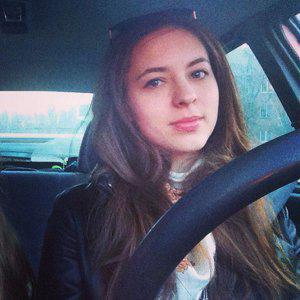 Гачева Наталья