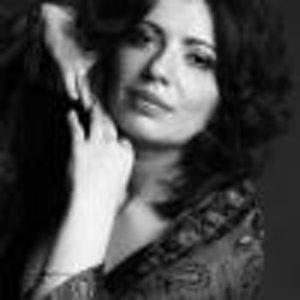Marina Litvinova