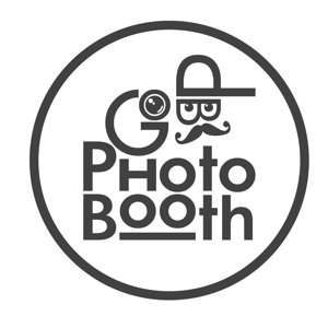 GoPhotoBooth