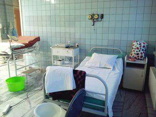 16 детская поликлиника кемерово расписание