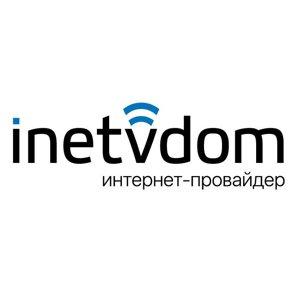 УралНет, ООО
